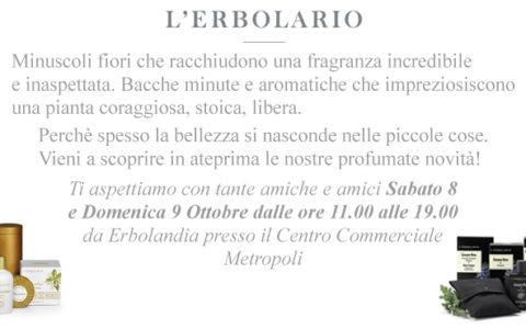 Invito Metropolio